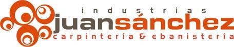 Industrias Juan Sánchez